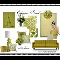 Gallery of Idea Decor Boards   8/02/12