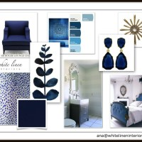 Gallery of Idea Decor Boards | 8/02/12