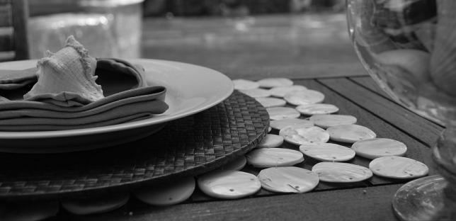 TABLESTYLING-COASTAL