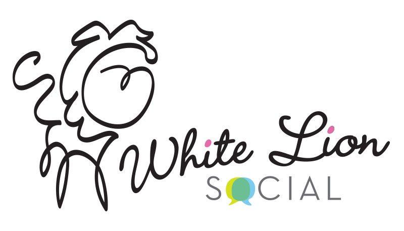 White Lion Social