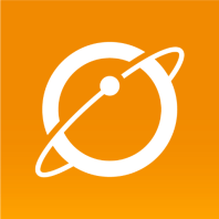 Earthlink mail icon