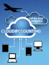 Accounting Bookkeeping Cloud Accounting Tax Services Ottawa Ontario
