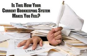 Bookkeeping System Accounting Services Ottawa