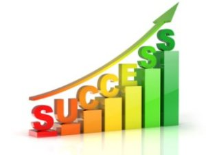 Success Growth Financial Freedom Accounting Bookkeeping Services Ottawa