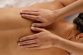 durham_massage_therapy