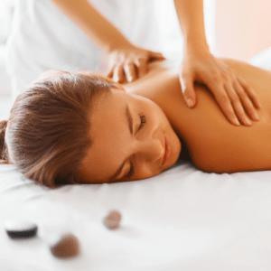 Swedish-massage-Barnet-2