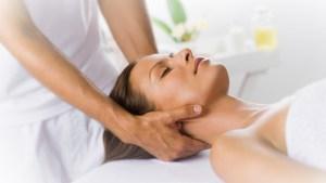 cranialsacral-therapy