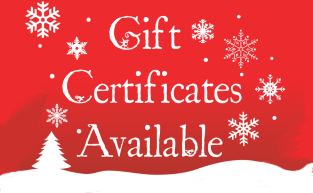 gift_certificate_sign_by_dtrenton-d4pwuqs