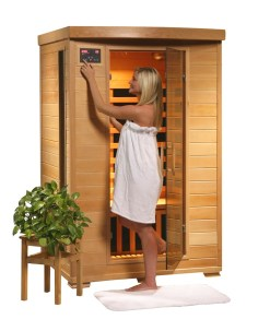 p-1650-2-person-far-infrared-sauna-with-carbon-heaters-22.jpg-1