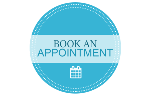book_appointment_1