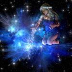 chi energy, להתעורר לזרם החיים