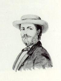 John Bradley Hudson (1832-1903)
