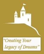 White Mountain Castle Publishing