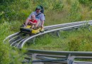 FAMILY-FRIENDLY SUMMER FESTIVALS AND EVENTS IN MT WASHINGTON VALLEY, NH