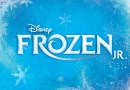 Disney's Frozen Jr. Coming to Theatre in the Wood, Auditions March 26-27