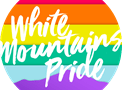 White Mountains Pride to host Mt Washington Valley's First Pride Week and Festival, June  23-29