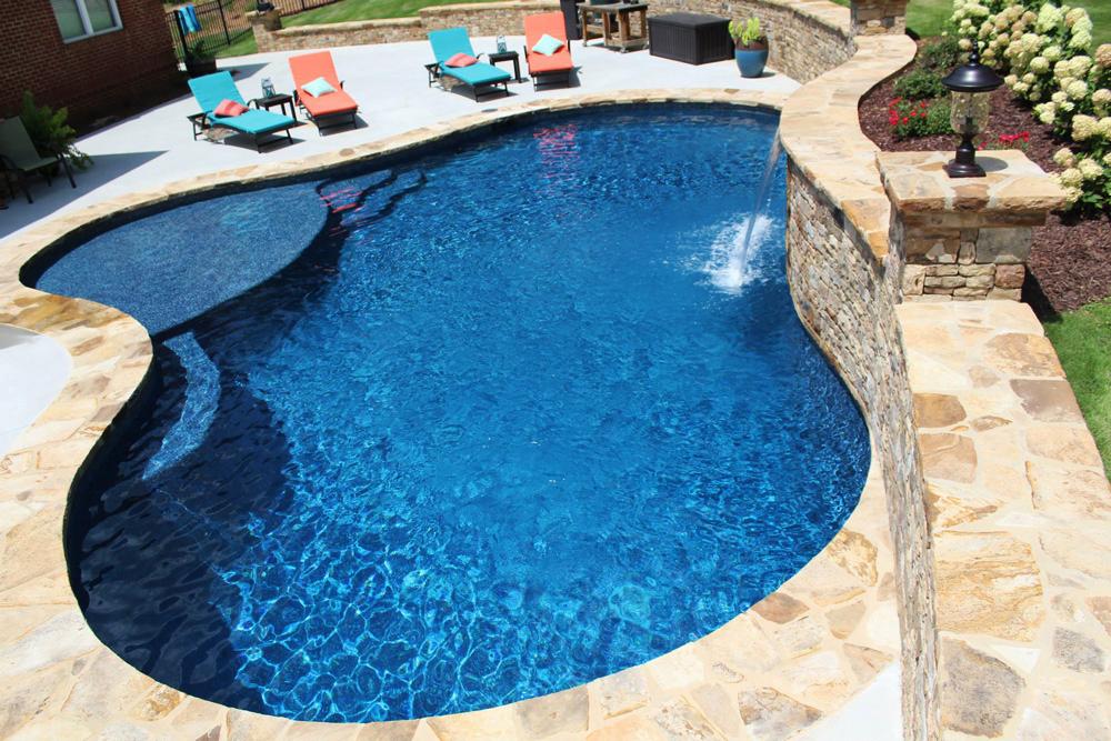 Pool Hot Tub Installation And Service Carrollton Ga