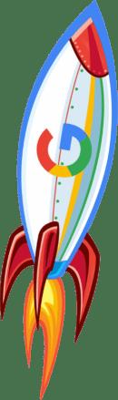 Google-Rocket-1