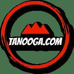 Tanooga.com logo