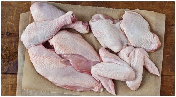 whole-cut-chicken_01
