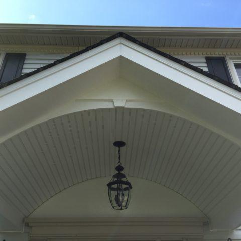 The Tan House