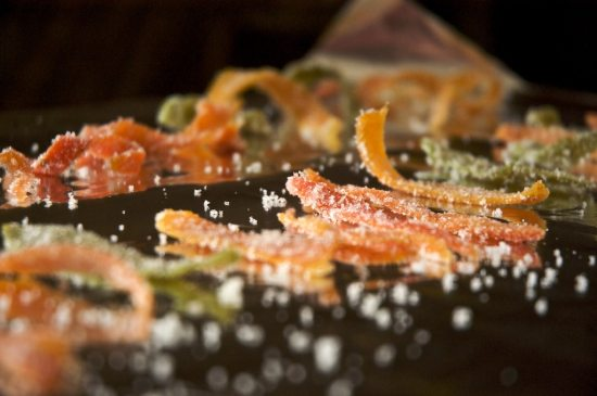 candied-citrus-peels-recipes