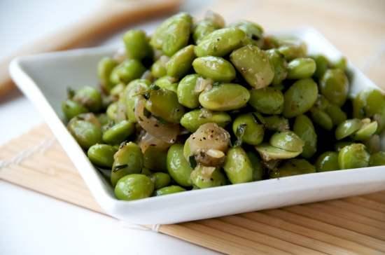 soybean-edamame-recipes