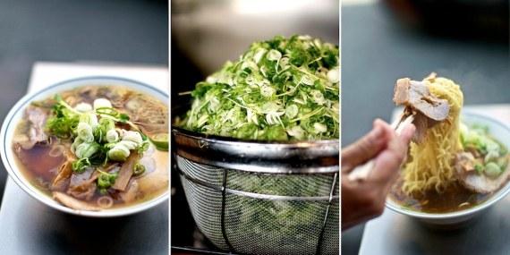 street-food-tsukiji-ramen