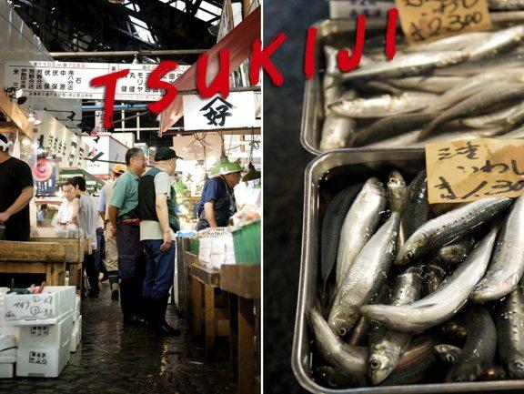 tsukiji-tease-3