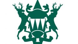 High Peak Borough Council Crest