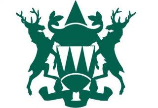 Success at Appeal: High Peak Borough Council
