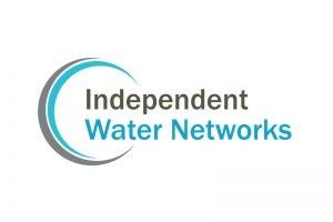Independent Water Networks