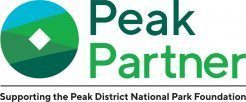WPP is now a Silver Partner of the Peak District National Park Foundation