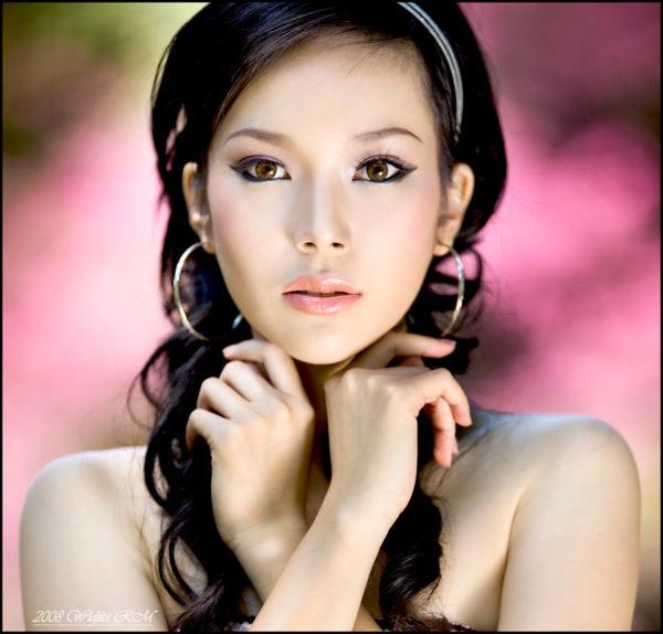 Shang Han Lun Beauty Treatments? - White Pine Healing Arts