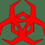 Specialist Virus, Trojan & Malware Removal