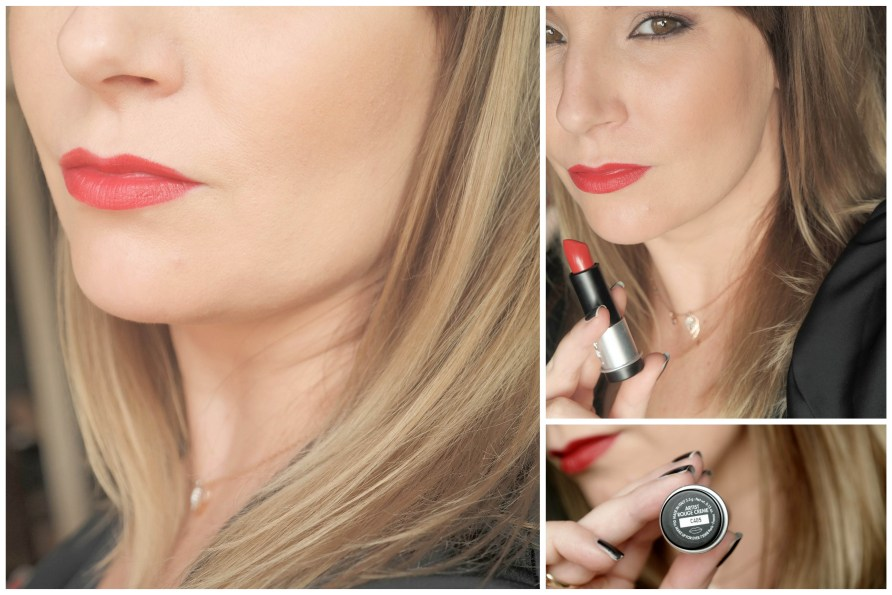 Artist Rouge C405 | Make up for ever