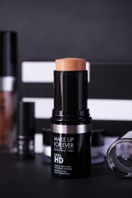 Ultra HD stick Make up for ever