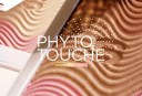 phyto_touche Sisley