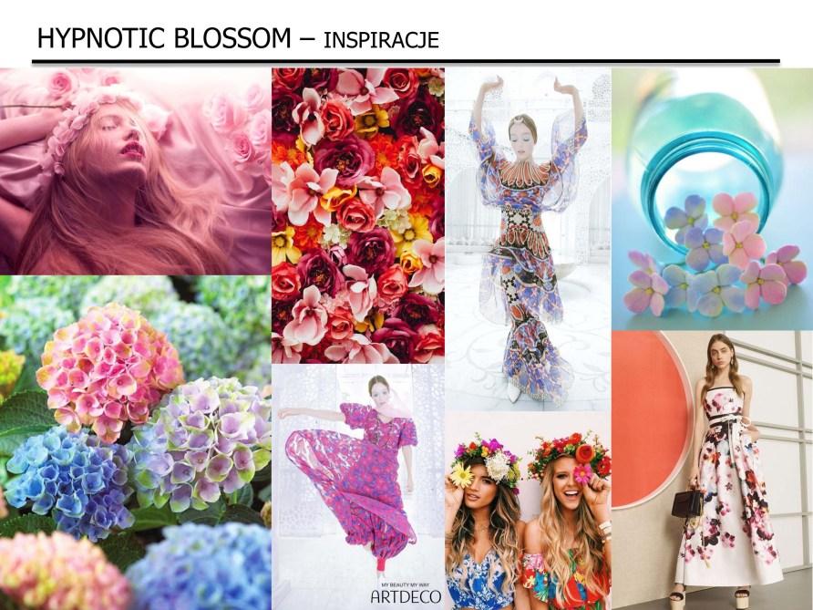 ARTDECO-Girl-Fashion-Colors-Spring-Summer-2017-Hypnotic-Blossom