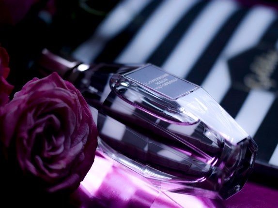Victor & Rolf FLOWERBOMB BLOOM 50 ML