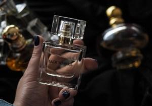 Perfumy Back To Paris EISENBERG