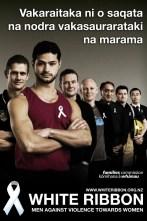 mate-poster-fijian