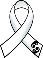 White Ribbon Logo 2012 small