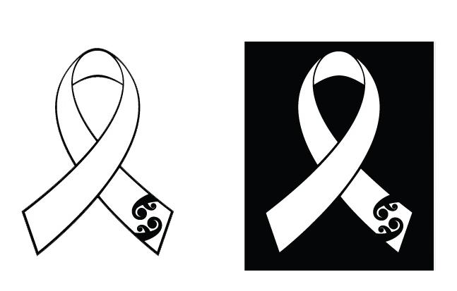 White Ribbon logos (final) los res