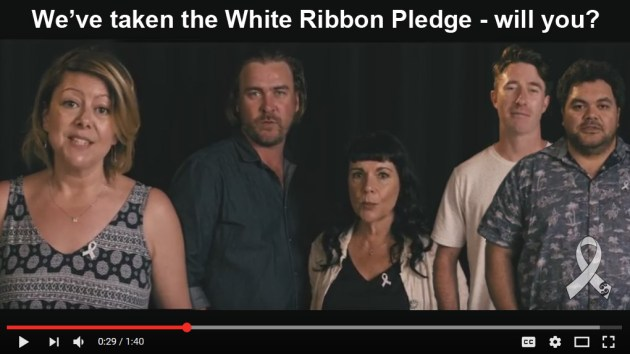 the-pledge-video