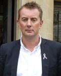 Mark Longley