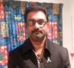 Ravindran Annamalai