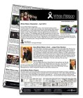White Ribbon Newsletter April 2013-1 copy