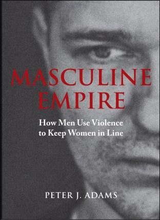 Masculine Empire