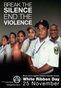 Nauru WRD Poster